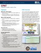 CPAT PDF Thumbnail