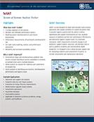 SoSAT PDF Link
