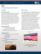 TMO PDF Thumbnail