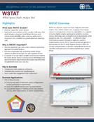 WSTAT PDF Link