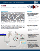 Aries PDF Thumbnail