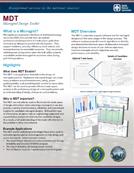 MDT PDF Thumbnail