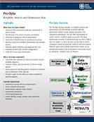 Pro-Opta PDF Thumbnail