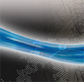 Microgrid Design Toolkit (MDT) Thumbnail