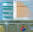 Capability Portfolio Analysis Tool (CPAT) Thumbnail
