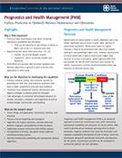 Prognostic PDF Thumbnail
