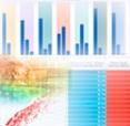 Whole System Trade Analysis Tool (WSTAT) Thumbnail