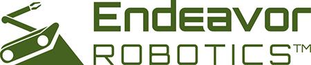 Endeavor Robotics Logo