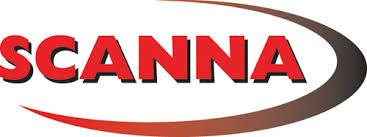 Scanna Logo
