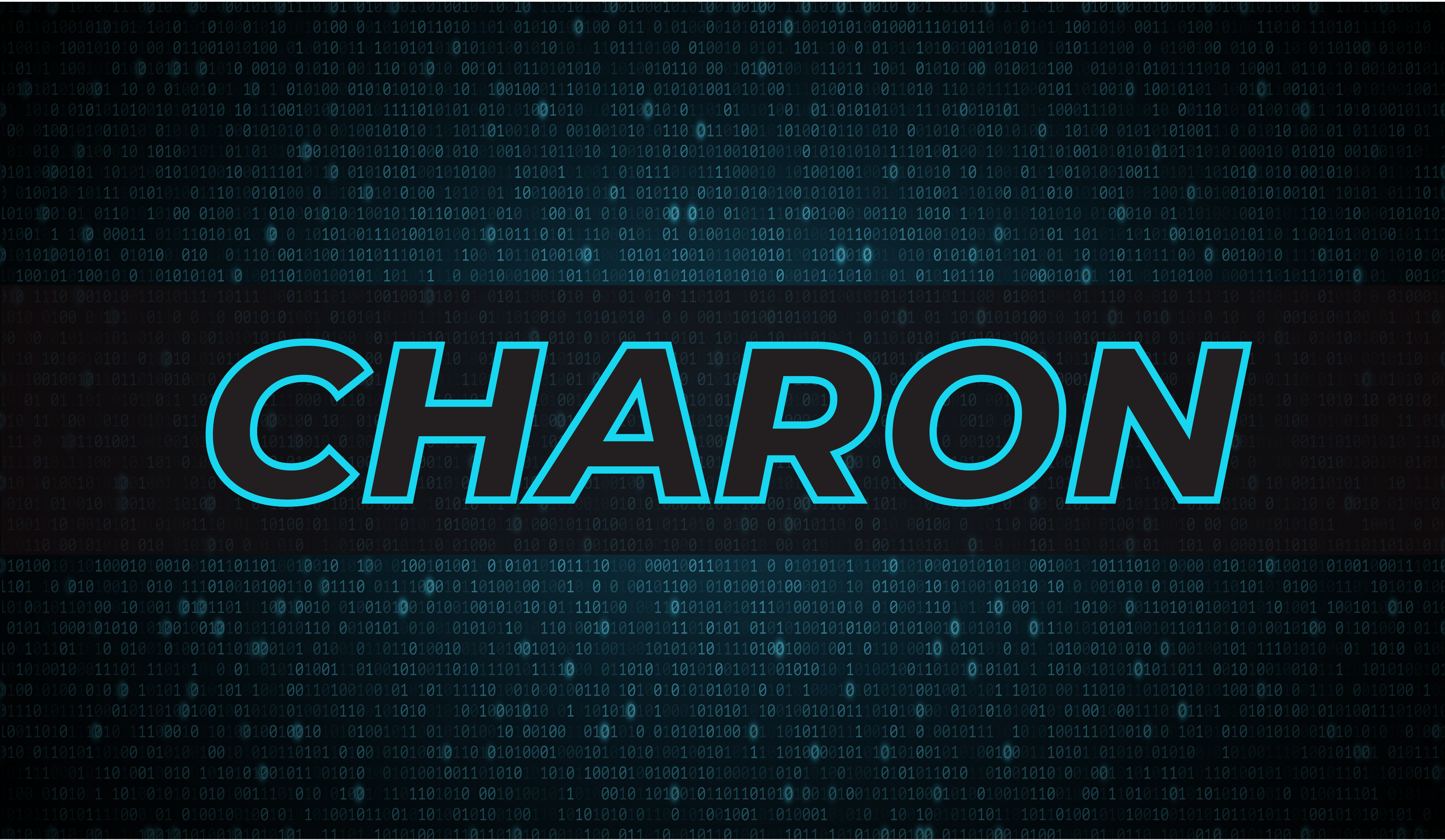 Charon is an open-source semiconductor device modeling code