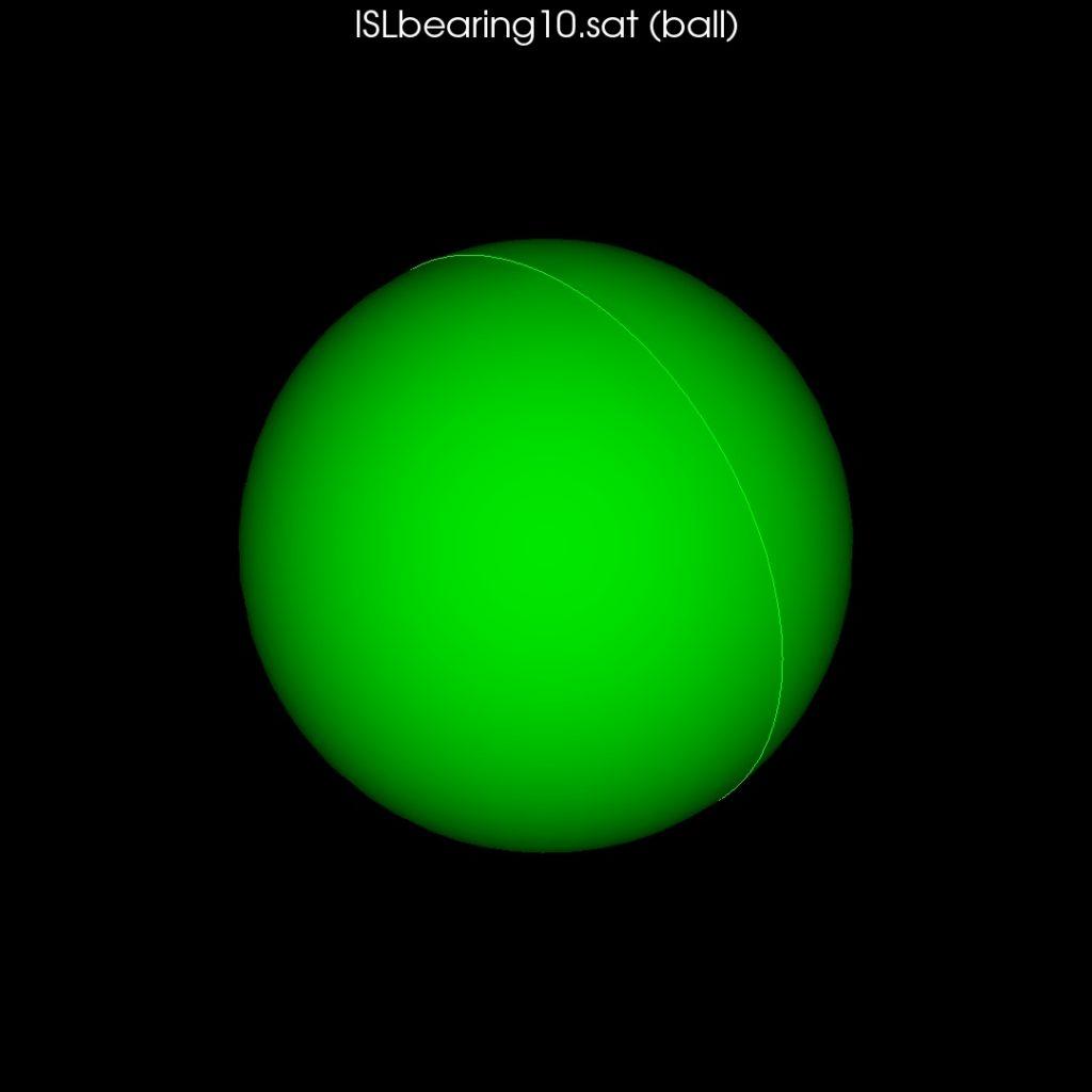 Image of ball1