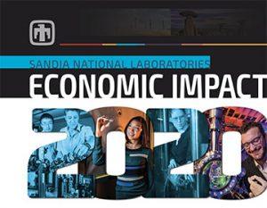 Economic Impact 2020 Report