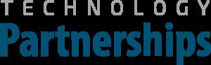 Technology Partnerships Logo