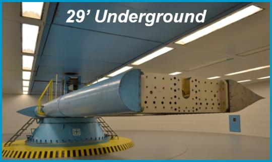 Image of centrifuge_indoor.png