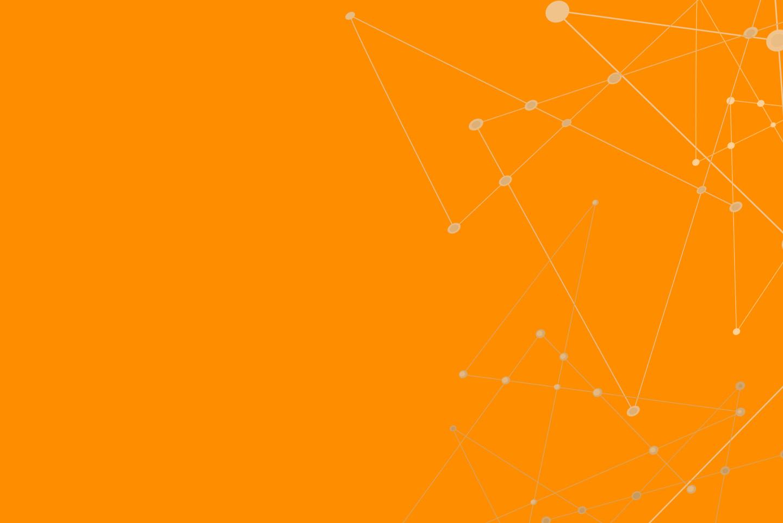 Image of Intern_Institute_OrangeBanner