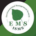Environmental Management System logo