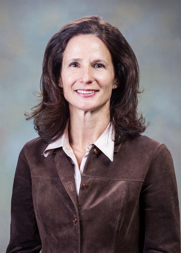Tina Nenoff