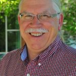 Licensing expert Bob Westervelt