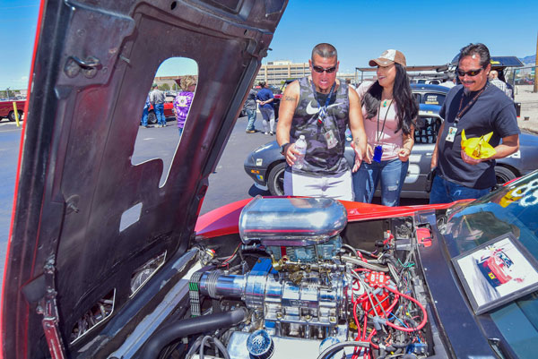 Image of carshow3_600