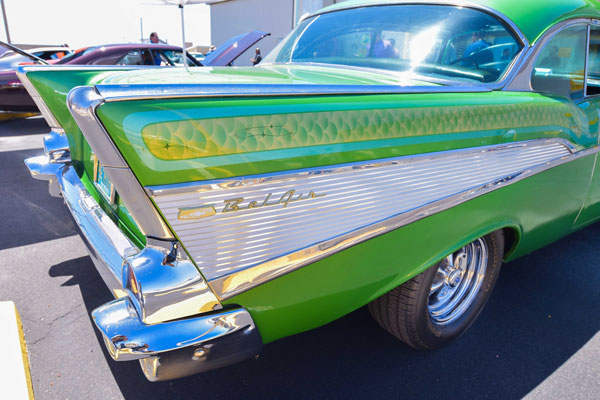Image of carshow5_600