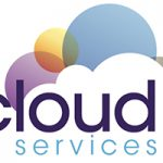 New cloud services launched at Sandia