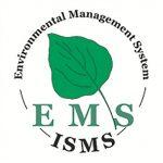 green leaf ems logo