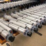 ventilator conversion kits