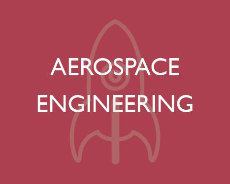 Image of AerospaceEngineering