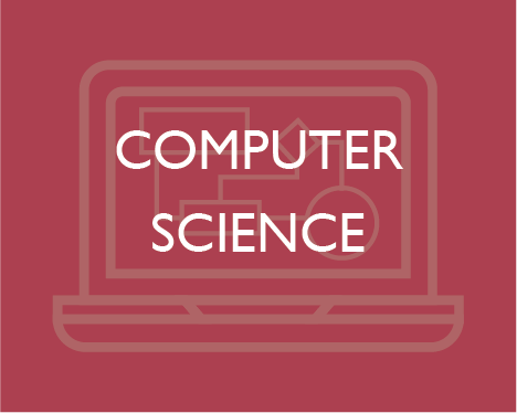 Image of ComputerScience