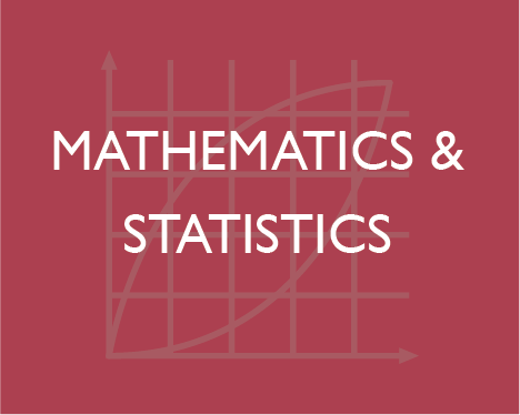 Image of MathStats
