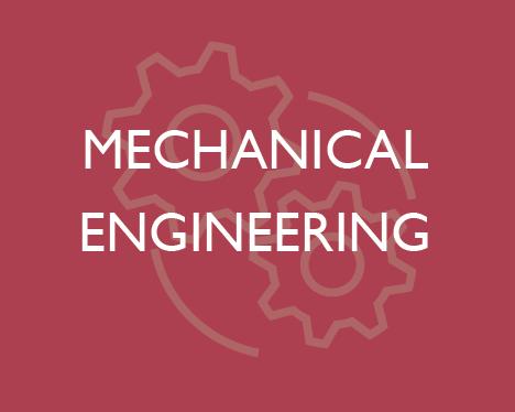 Image of MechancalEngineering