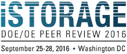 2016 Peer Review